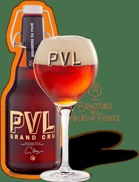 pvl bière