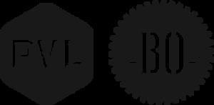 logo PVL et BO