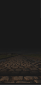 chemin pierre