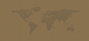 map brasserie