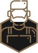 icone caviste