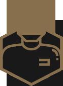 icone depositaire