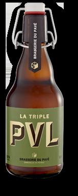 triple pvl