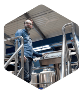 bière fabrication