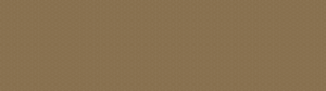 fond couleur