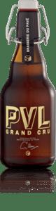 pvl grand cru