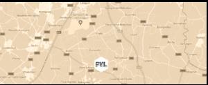pvl map