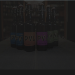 fond PVL