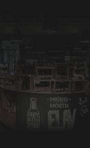 fond bar