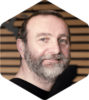 jean francois walraeve - maitre brasseur
