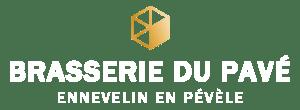 logo-brasserie-du-pave