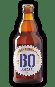 BO-blonde-mobile