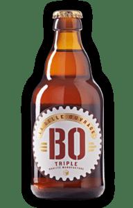BO-triple-mobile