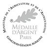 Concours-general-Agricole-de-Paris-argent