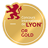 Concours-international-lyon-or