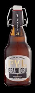 PVL-grand-cru-mobile
