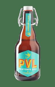 PVL-printemps21