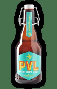 PVL-printemps21-mobile