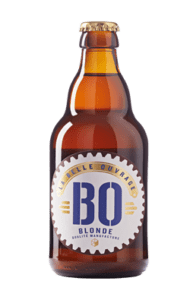 bouteille-BO-blonde