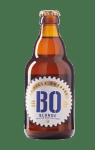 bo-blonde