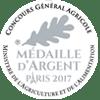 concours general agricole argent 2017