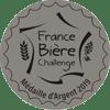 france biere challenge argent 2019