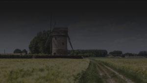 fond-moulin