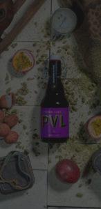 fond-pvl-ipa_mobile