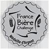 france-biere-challenge-argent