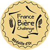 france-biere-challenge-or