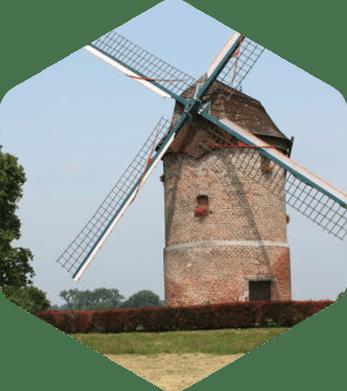 fond moulin