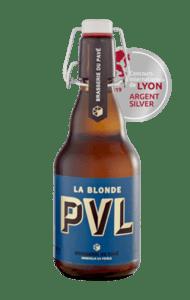 la-blonde-lyon