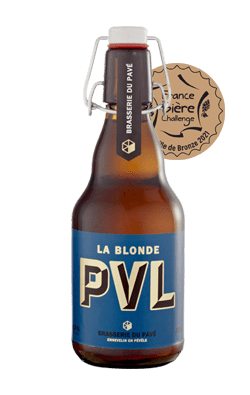 la-blonde-FBC
