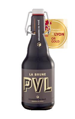 la-brune-FBC
