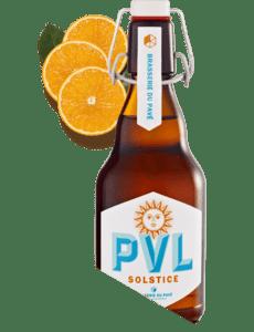pvl solstice
