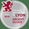 lyon-argent-2019