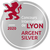 lyon-argent-2020