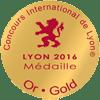 lyon-or-2016