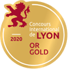 lyon-or-2020