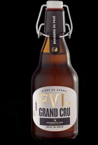 pvl-grand-cru-pevele