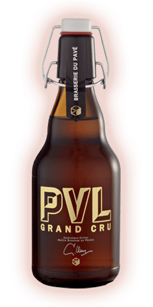 pvl-ombre-halo