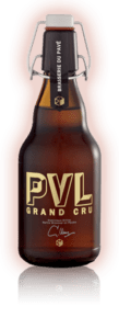 pvl grand cru-halo
