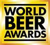 world-beer-awards
