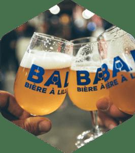 bal-verres