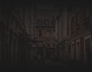 rue-lille
