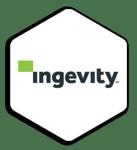 ingevity