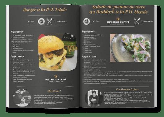 recettes-cuisine