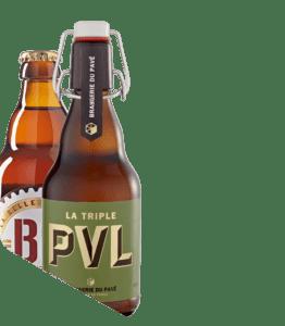 bouteilles-boutique