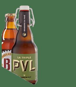 bouteilles-livraison
