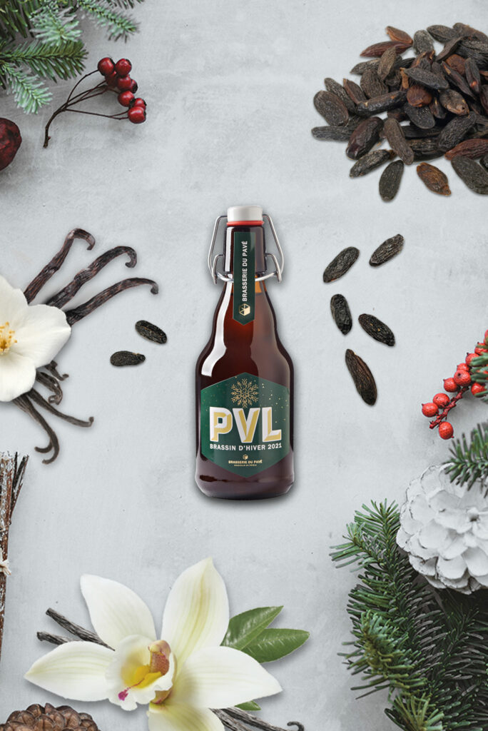 zoom-pvl-hiver